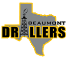 BeaumontDrillers.PNG