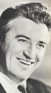 Bill Simpson (actor).jpg
