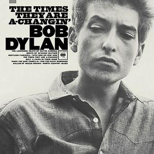 https://upload.wikimedia.org/wikipedia/en/f/f1/Bob_Dylan_-_The_Times_They_Are_a-Changin%27.jpg