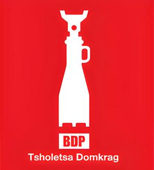 Botswana Democratic Party Dominant political party in Botswana