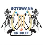 Botswana national cricket team Cricket team