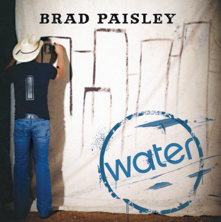 Brad Paisley Biography, Celebrity Facts and Awards | TV Guide