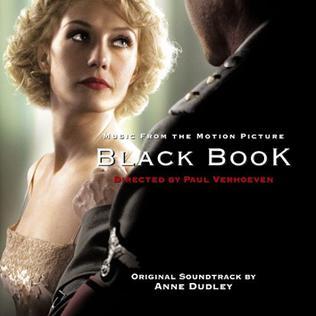 Film Black Book