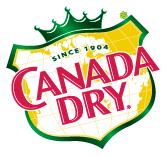 Canada Dry Logo.png