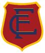 Club Français association football club
