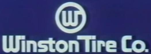 defunct company names