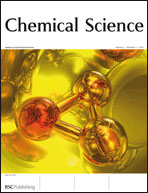 <i>Chemical Science</i> (journal) Academic journal