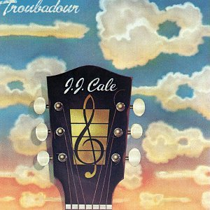 A rodar XXX - Página 19 Cover_-_troubadour
