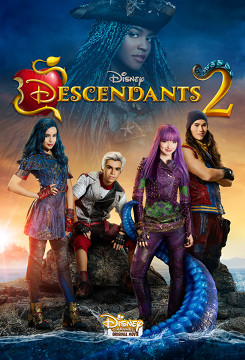 Descendants 2.jpeg
