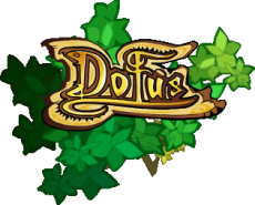 <i>Dofus</i> flash based MMORPG