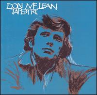 Tapestry Don Mclean Album Wikipedia