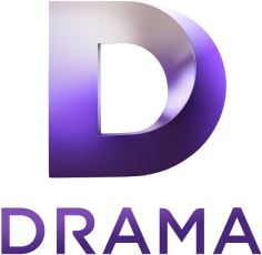 Drama (UK TV channel) UK TV channel
