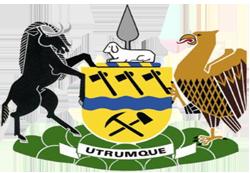 eDumbe Local Municipality Local municipality in KwaZulu-Natal, South Africa