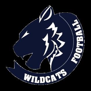 Edmonton Wildcats