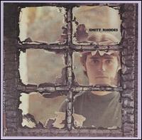 <i>Emitt Rhodes</i> (album) 1970 studio album by Emitt Rhodes