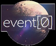 скачать игру Event 0 через торрент - фото 2