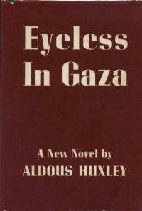 Eyeless in gaza.jpg