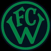 FC Wacker Innsbruck (2002) association football club in Austria (founded: 2002)