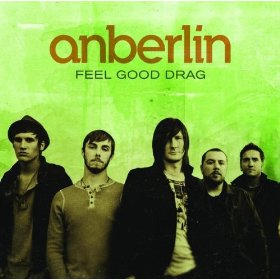 Feel Good Drag 2008 single by Anberlin