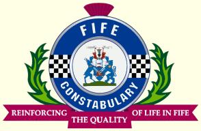 Fife Constabulary
