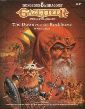 File:GAZ6 TSR9227 The Dwarves Of Rockhome.jpg