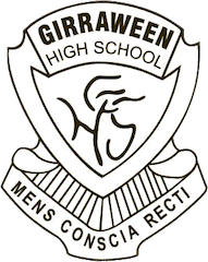 Girraween High School
