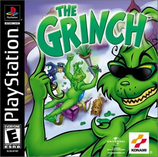 [Image: Grinch_video_game_cover.jpg]