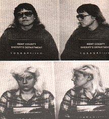 1980s gwen ludmilla lesbian photoset