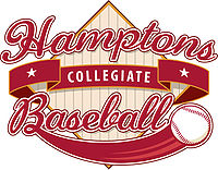 Hamptons Collegiate Baseball League - Wikipedia