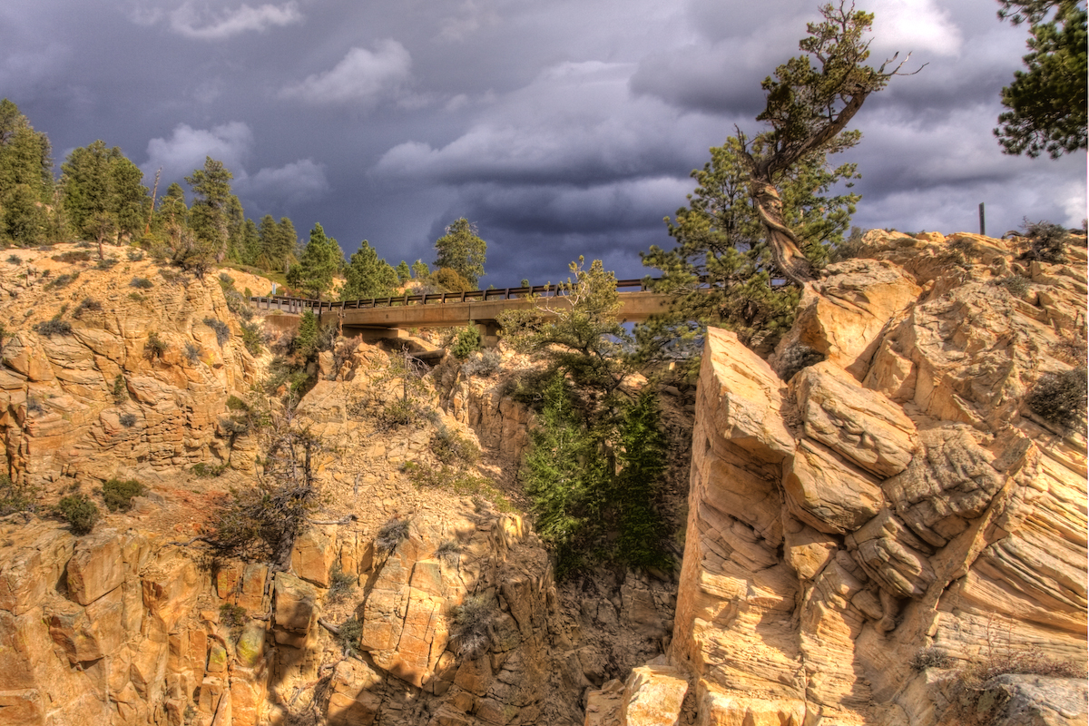 Hells Backbone-Bridge.jpg