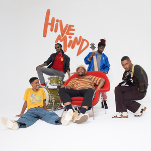 Hive Mind - The Internet.jpg