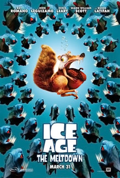 ice-age-2-poster
