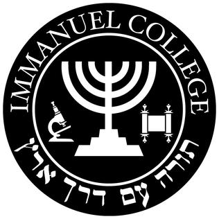 Image result for immanuel college