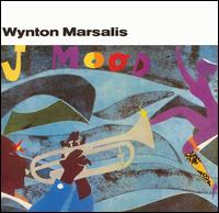 J Mood (Wynton Marsalis album - cover art).jpg