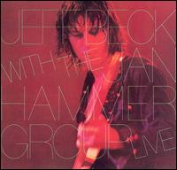 Jeff Beck With the Jan Hammer Group Live.jpg