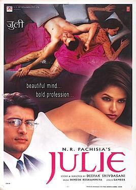 julie movie 2004 songs.pk