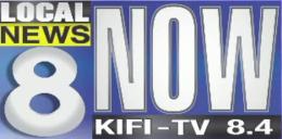 KIFI-TV - Wikipedia