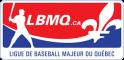Ligue de Baseball Senior Élite du Québec