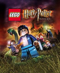 http://upload.wikimedia.org/wikipedia/en/f/f1/Lego_harry_potter_5-7_cover_art.jpg