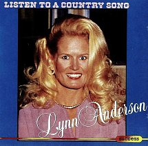 Listen to a Country Song - Lynn Anderson.jpg