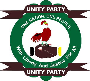 Unity Party (Liberia) Liberian political party
