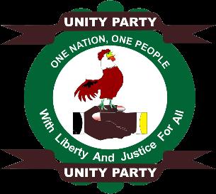 Unity Party (Liberia) Political party in Liberia