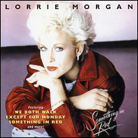 LorrieMorganSomethinginRed.jpg