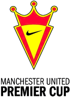 Manchester United Premier Cup.png