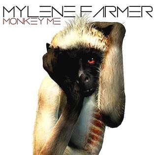 File:Monkey me official single cover.jpg