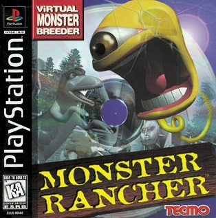 Monster Rancher 1 (game box cover art).jpg