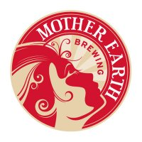 mother earth brewing wikipedia. Black Bedroom Furniture Sets. Home Design Ideas
