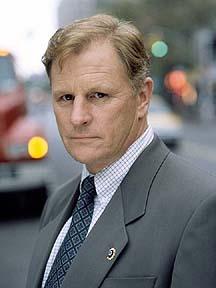 Greg Medavoy