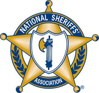 National Sheriffs' Association - Wikipedia