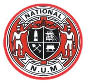 National Union of Mineworkers (Great Britain) trade union for coal miners in the United Kingdom